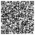 QR code with Santa's Gallery contacts
