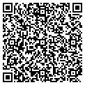 QR code with Jud's Office Supply contacts