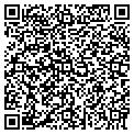 QR code with St Joseph's Catholic Media contacts