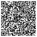 QR code with Dickerson & Gibbons Inc contacts