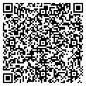 QR code with Alaskan Bear Bed & Breakfast contacts