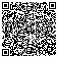 QR code with Softly Silk contacts