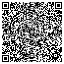 QR code with Haz-Mat Transportation Service contacts
