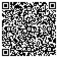 QR code with Kodiak Island Brewing Co contacts