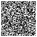 QR code with Matanuska Helicopter Service contacts