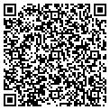 QR code with Anchorage Golf Course contacts