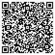 QR code with Nelson Aviation contacts