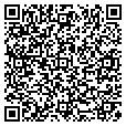 QR code with Polar Bar contacts
