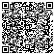 QR code with Lynden Air Cargo contacts