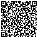 QR code with Homer Doggy Wash Groom & Board contacts