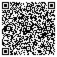 QR code with Jonrowe Kennels contacts