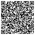QR code with Rolling Rock Trucking contacts