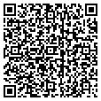 QR code with West Coast Distr contacts