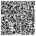 QR code with Alaska Learning Institute contacts