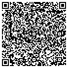 QR code with Dirigo Waste Oil Furnace Service contacts
