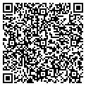 QR code with Sea Breeze Halibut Charters contacts