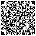 QR code with Professional Work Savers contacts