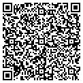 QR code with Ben's Auto & Truck Repair contacts