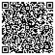 QR code with Sumdum M/V contacts