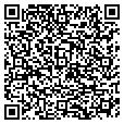 QR code with Akutan City Clinic contacts