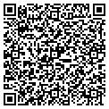 QR code with Kodiak Chiropractic Clinic contacts