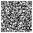 QR code with Alaska Rentals contacts
