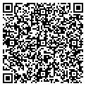 QR code with Replacement Glass Co contacts