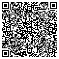 QR code with Tern Lake Valley Woodworks contacts