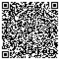 QR code with Compro Investments Inc contacts