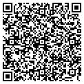 QR code with Loon Lake Resort contacts