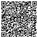 QR code with Container Specialties-Alaska contacts