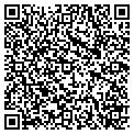 QR code with Musk Ox Development Corp contacts
