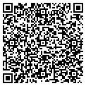 QR code with Angoon Human Service contacts