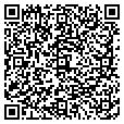 QR code with Jons Woodworking contacts
