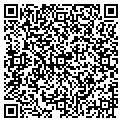 QR code with St Sophia Russian Orthodox contacts