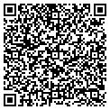 QR code with Frontier Art Gallery contacts