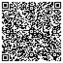 QR code with Killer Bee's Cafe contacts