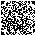 QR code with Moms Child Care contacts