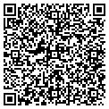 QR code with Collector's Hideaway contacts