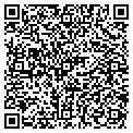 QR code with Musician's Electronics contacts