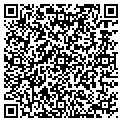QR code with Value Car Rental contacts