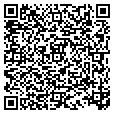 QR code with Kasigluk Washeteria contacts
