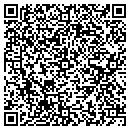 QR code with Frank Diesel Srv contacts