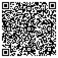 QR code with Front Street Photo contacts