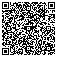 QR code with Sam R Capp contacts