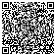 QR code with Snowfree Video contacts