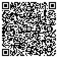 QR code with KYKD contacts