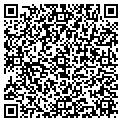 QR code with Alpha Omega Alarm Systems contacts