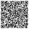 QR code with Michael's Meats & Produce contacts