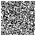 QR code with Pilot Station Native Store contacts